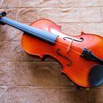 【雑学】いろいろな楽器の種類と特徴について