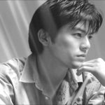 【タブ譜】尾崎豊ギターソロまとめ