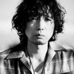 【タブ譜】斉藤和義 ギターソロまとめ