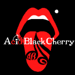 【楽譜】Acid Black Cherryのおすすめ楽譜