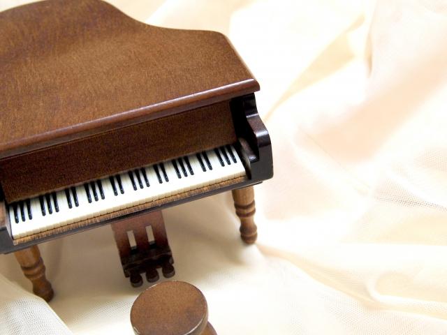 【実践】ピアノが上達する練習法とは?
