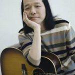 【タブ譜】山下達郎ギターソロまとめ